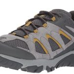 Merrell Men's Outmost Vent Wtpf Hiking Shoe