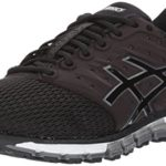 ASICS Men's Gel-Quantum 180 2 Running-Shoes