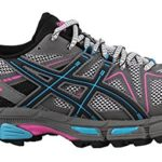 ASICS Women's Gel-Kahana 8 Running-Shoes