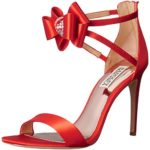 Badgley Mischka Women's Beauty Dress Sandal