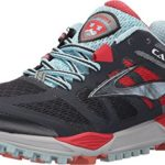 Brooks Women's Cascadia 11