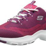 Skechers Sport Women's Dlite Ultra Sneaker