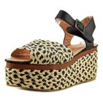 Robert Clergerie Women's April Wedge Sandal