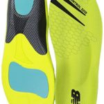 New Balance Insoles 3210 Motion Control Shoe Insoles