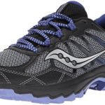 Saucony Women's Excursion Tr11 Gtx Running-Shoes