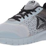 Reebok Men's Instalite Running Shoe