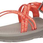 Chaco Women's Zcloud X Athletic Sandal