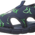 Polo Ralph Lauren Kids' Tidal Water Shoe