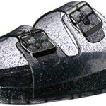 Madden Girl Women's Jezza Slide Sandal