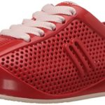 Mini Melissa Kids' Mini Love System Sneaker