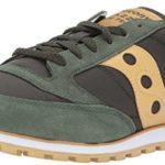 Saucony Jazz Lowpro Sneaker