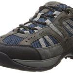 Chaco Men's Grayson Hiking Shoe