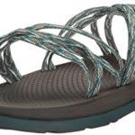 Chaco Women's Wrapsody X Athletic Sandal