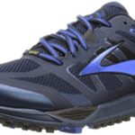 Brooks Mens Cascadia 11 GTX