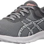 ASICS Women's Nitrofuze 2 Running-Shoes