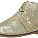 Polo Ralph Lauren Kids Kids' Carl Chukka Boot