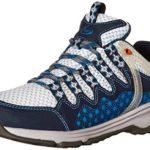 Chaco Women's Outcross Evo 4 Shoe