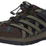 Chaco Men's Outcross Evo 1 Hiking Shoe