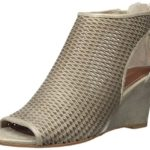 Donald J Pliner Women's Jace-T8T8 Wedge Sandal