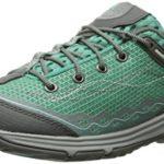 Chaco Women's Outcross Evo 3 Hiking Shoe