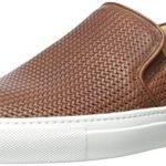 Aquatalia Men's Anderson Walking Shoe