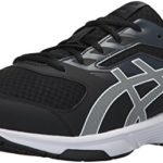 ASICS Men's Upcourt 2 Volleyball Shoe
