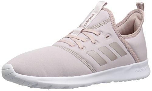 9c1b24867b87 adidas Neo Women s Cloudfoam Pure Running Shoe