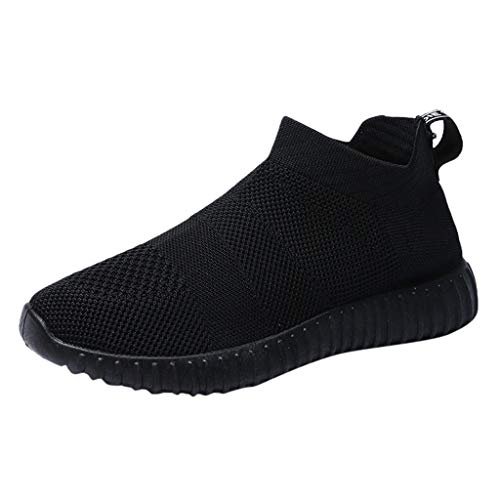 8b90e7c5180 AgrinTol Women Shoes